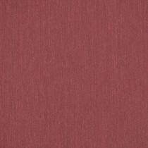 087498 Pure Linen Rasch-Textil Textiltapete