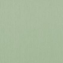 087528 Pure Linen Rasch-Textil Textiltapete