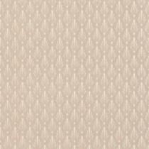 088563 Valentina Rasch-Textil