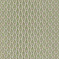 088587 Valentina Rasch-Textil