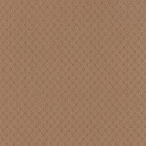 088617 Valentina Rasch-Textil