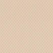 088655 Valentina Rasch-Textil
