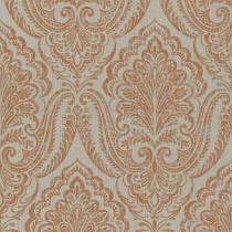 088716 Valentina Rasch-Textil