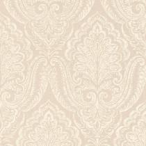 088723 Valentina Rasch-Textil