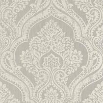 088815 Valentina Rasch-Textil