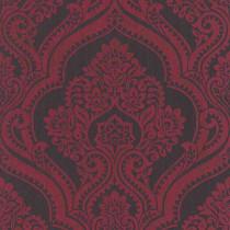 088822 Valentina Rasch-Textil