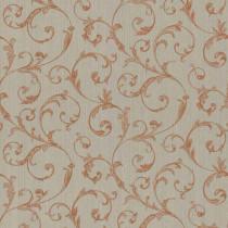 088846 Valentina Rasch-Textil