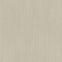 088952 Valentina Rasch-Textil