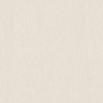 089171 Pure Linen 3 Rasch-Textil Textiltapete