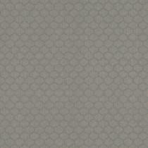 096206 Juno Rasch-Textil
