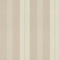 096301 Juno Rasch-Textil