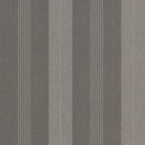 096306 Juno Rasch-Textil