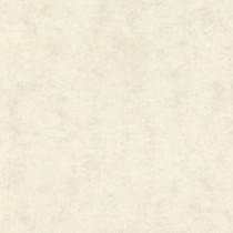 096414 Juno Rasch-Textil