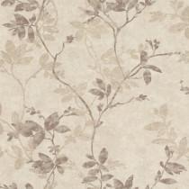 096713 Juno Rasch-Textil