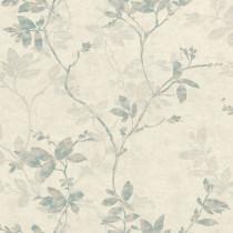 096714 Juno Rasch-Textil
