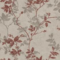 096715 Juno Rasch-Textil