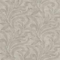 096815 Juno Rasch-Textil
