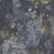 100201 Dalia Rasch-Textil