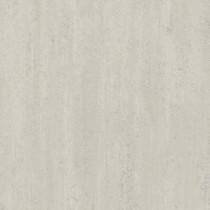 100605 Sahara Rasch-Textil Vliestapete