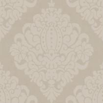 100607 Sahara Rasch-Textil Vliestapete