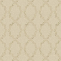 100633 Sahara Rasch-Textil Vliestapete