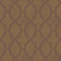100634 Sahara Rasch-Textil Vliestapete