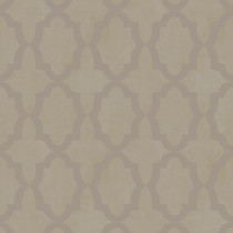 100635 Sahara Rasch-Textil Vliestapete