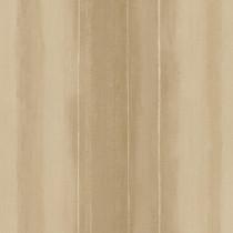 100640 Sahara Rasch-Textil Vliestapete