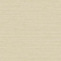 100906 Soho Rasch-Textil