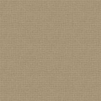 100913 Soho Rasch-Textil