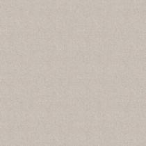 100917 Soho Rasch-Textil