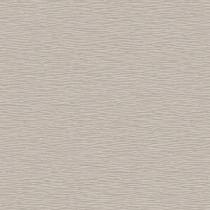 100923 Soho Rasch-Textil