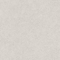 100931 Soho Rasch-Textil