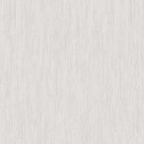 100939 Soho Rasch-Textil