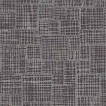 101101 Dalia Rasch-Textil