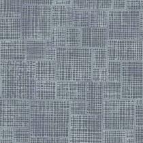 101103 Dalia Rasch-Textil