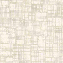 101106 Dalia Rasch-Textil