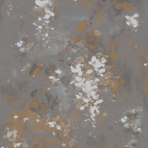101207 Dalia Rasch-Textil