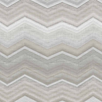 101310 Malibu Rasch-Textil