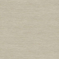 101316 Malibu Rasch-Textil