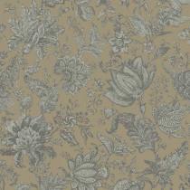 101340 Malibu Rasch-Textil
