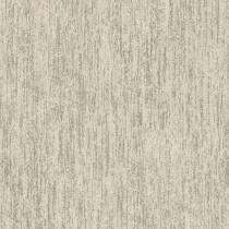 101407 Malibu Rasch-Textil