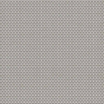 101410 Malibu Rasch-Textil