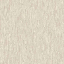 101419 Malibu Rasch-Textil