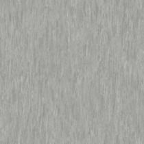 101420 Malibu Rasch-Textil