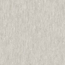 101422 Malibu Rasch-Textil