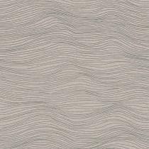 101424 Malibu Rasch-Textil