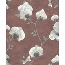101426 Malibu Rasch-Textil