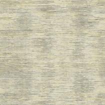 101433 Malibu Rasch-Textil