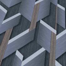 1014508 Fashion for Walls 2 by Guido Maria Kretschmer Erismann